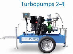 Turbopumps 2-4.jpg