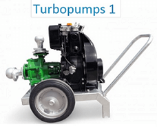 Turbopumps 1.png