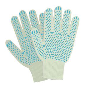 Материалы рабочих перчаток
